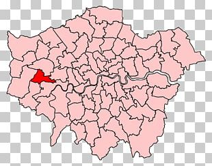 London Borough Of Islington Kensington London Borough Of Southwark Cities Of London And Westminster London Underground PNG