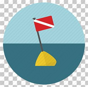 Underwater Diving Scuba Diving Computer Icons Diver Down Flag Diving & Swimming Fins PNG