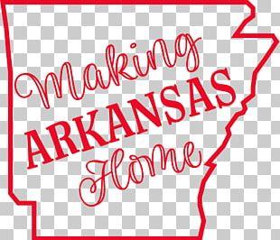 University Of Arkansas Arkansas Territory Southern United States North Carolina State University PNG