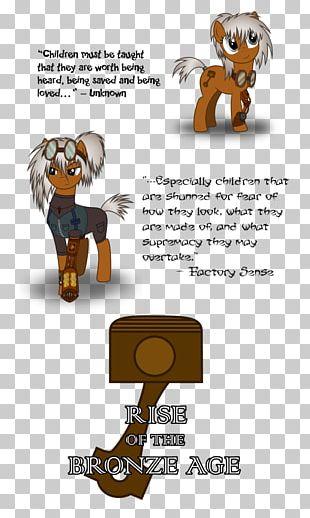Cat Horse Product Mammal Illustration PNG