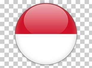 Flag Of Indonesia Flag Of Monaco Indonesian Art Flags Of The World PNG