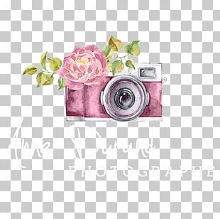 Logo Art Photography Watercolor Painting Child PNG
