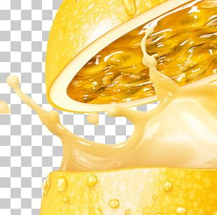 Orange Juice Tomato Juice Apple Juice Fruit PNG
