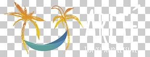 Travel + Leisure Travel + Leisure Hammock PNG