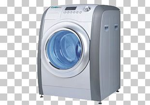 Washing Machine Home Appliance Laundry PNG