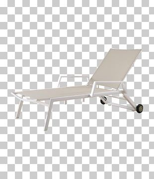 Bedside Tables Chaise Longue Chair Sunlounger PNG