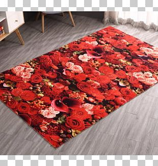Carpet Mat Bedroom Living Room Flokati Rug PNG