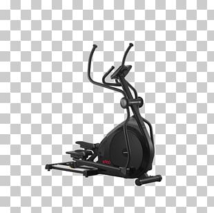 Elliptical Trainers Bowflex Max Trainer M5 SOLE E95 Physical Fitness Bicycle PNG