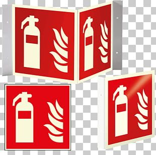 Fire Extinguishers Cartel ISO 7010 Business Price PNG
