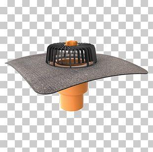 Flat Roof TOPWET Ltd. Asfalt Водосточная система PNG
