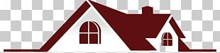 Interior Design Services House Home Logo Window PNG