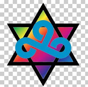 The Star Of David Judaism Jewish People PNG
