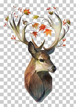 Art Museum Watercolor Painting Illustrator PNG