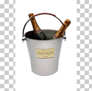 Champagne Laurent-perrier Group Wine Moët & Chandon Magnum PNG