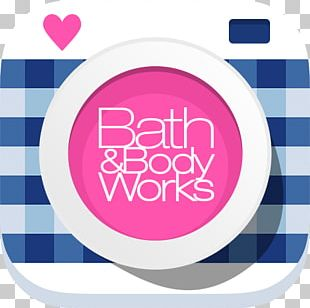 Lotion Bath & Body Works PNG