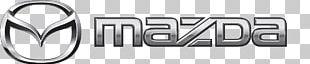 Mazda3 Car Mazda CX-5 Mazda CX-9 PNG