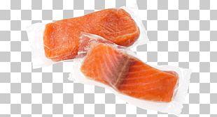 Smoked Salmon Lox Atlantic Salmon Salmon As Food PNG