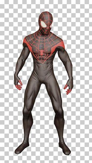 Spider-Man: Shattered Dimensions Deadpool Venom Wolverine PNG