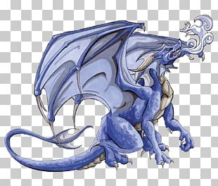 Chinese Dragon Illustration Drawing PNG