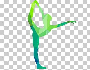 Dance Poster PNG