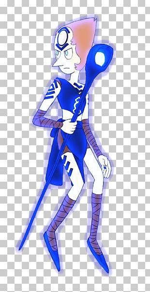 Green Lantern Corps Star Sapphire Indigo Tribe Raven PNG