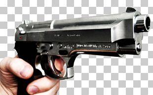Gun Control Airsoft Guns Firearm PNG