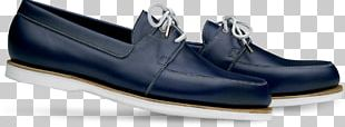 John Lobb Bootmaker Slip-on Shoe Jermyn Street Clothing PNG