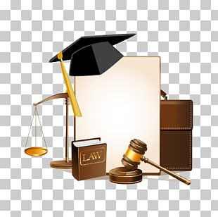 Lawyer Judge Law Firm PNG