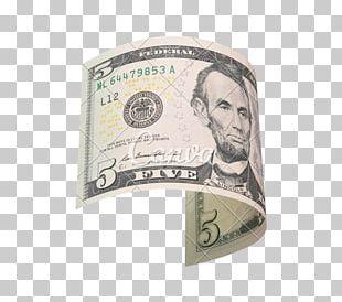 United States Five-dollar Bill Banknote United States Dollar United States One-dollar Bill United States One Hundred-dollar Bill PNG