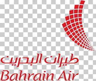 Bahrain International Airport Bahrain Air Airline Logo Khartoum International Airport PNG