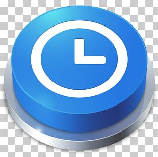Computer Icon Brand Trademark Electric Blue PNG