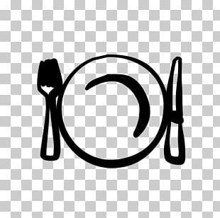 Buffet Restaurant Food Lunch PNG