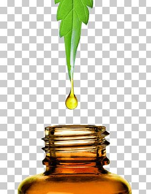 Cannabidiol Hemp Oil Cannabis PNG