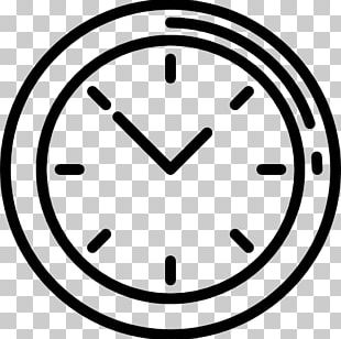 Computer Icons Clock PNG