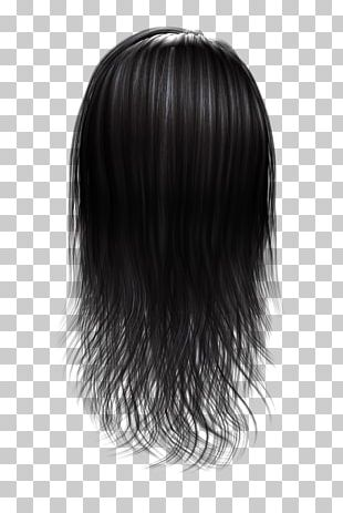 Hair Capelli Icon PNG