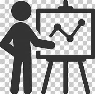 Presentation Computer Icons Chart PNG
