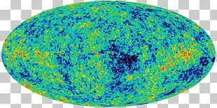 Wilkinson Microwave Anisotropy Probe Cosmic Microwave Background Universe Big Bang Science PNG