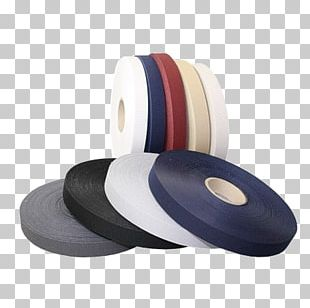 Adhesive Tape Material Textile Polyvinyl Chloride Plastic PNG