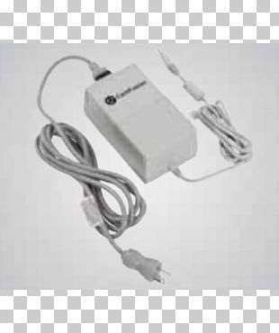 Battery Charger Electrical Cable Power Converters AC Adapter Alternating Current PNG