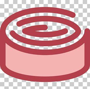 Cinnamon Roll Hot Cross Bun Honey Bun Cinnamomum Verum PNG