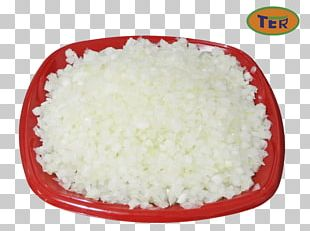 Onion Cooked Rice Cuisine Ground Meat White Rice PNG