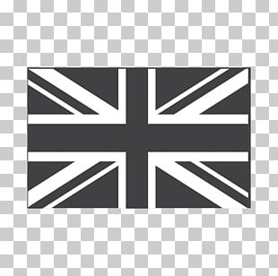 Flag Of England Flag Of The United Kingdom Saint Piran's Flag PNG