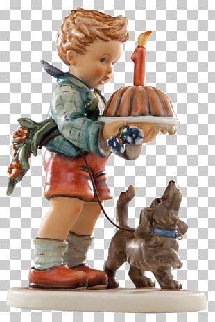 Maria Innocentia Hummel M.-I.-Hummel-Figuren Hummel Figurines Germany PNG
