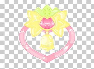 Product Pink M Heart PNG