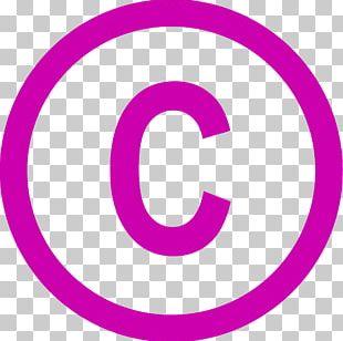 The C++ Programming Language The C Programming Language Logo PNG