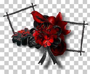 Cut Flowers Floral Design Artificial Flower PNG