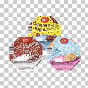 Food Gift Baskets Snack Yoghurt Hamper PNG