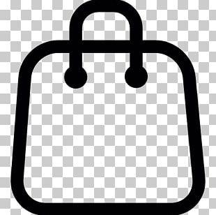 Handbag Computer Icons Briefcase PNG