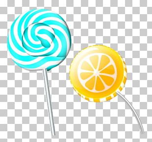 Lollipop Candy Caramel PNG