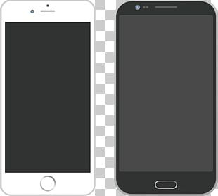 Samsung Galaxy Note II Feature Phone Smartphone Telephone PNG